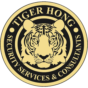 Tiger Hong Security Services & Consultants Pte Ltd